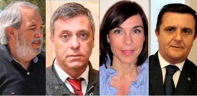 Vía libre a la Federación Hotelera para presidir la CAEB sin oposición alguna