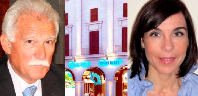 AFEDECO aplaude la concesión del nuevo casino al Bingo Teatro Balear