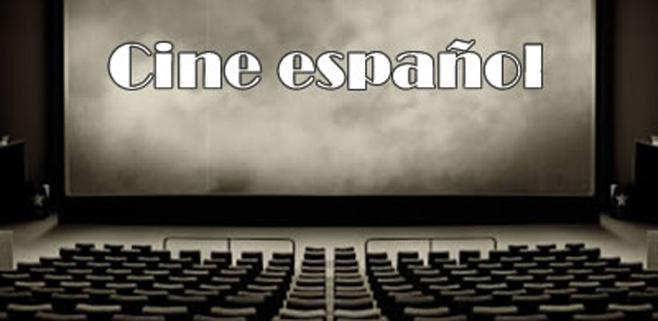 División de opiniones entre los lectores sobre la calidad del cine español