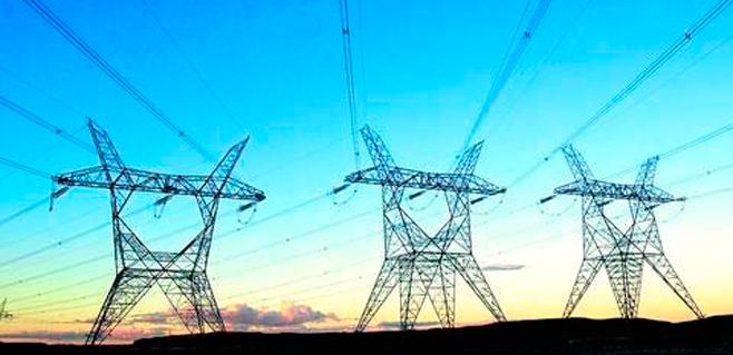 La demanda eléctrica en Mallorca sube hasta un 5,7% en el mes de junio