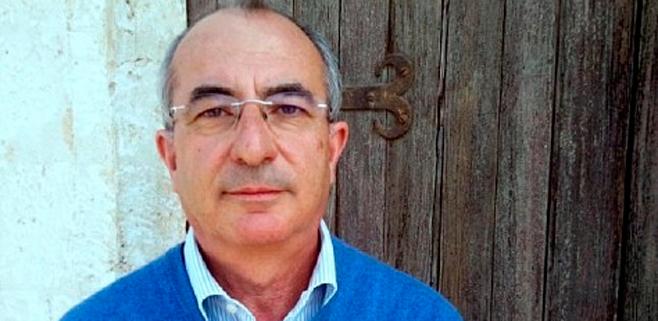 Reticencias en la Obra Cultural a incorporar a Soler en la directiva