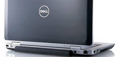 Dell reconoce que sus portátiles huelen a pis de gato