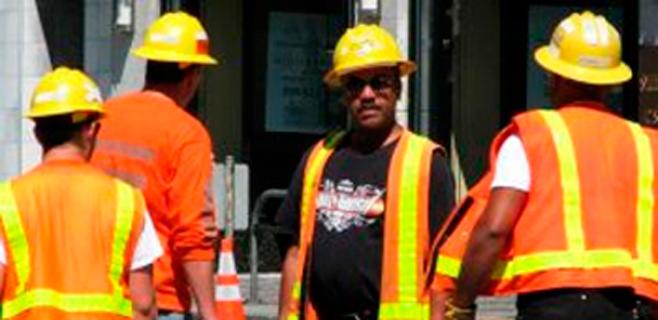 Repuntan en Balears los delitos contra los derechos de los trabajadores