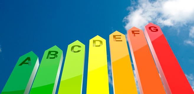 10.500 edificios ya cuentan con la certificación de eficiencia energética