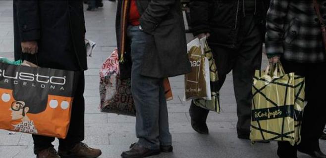 La confianza de los lectores no mejora ni con los últimos datos económicos