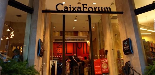 El CaixaForum de Palma acoge el I Foro de Turismo, Cine y Media de Baleares
