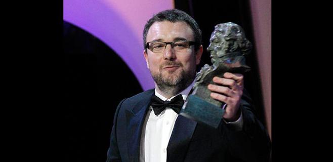 El corto 'Aquel no era yo', nominado para los Oscar