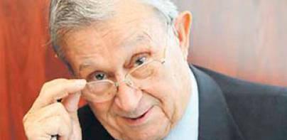 Bauzá es partidario de una reestructuración profunda de la CAEB