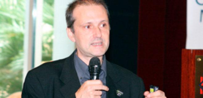 Fallece el Dr. Jovell, medalla al Mérito del Col•legi de Metges