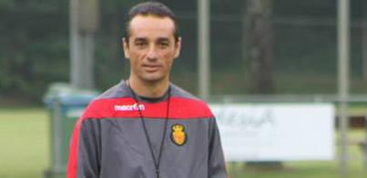 Oltra: 'El rival es parecido al Lugo'