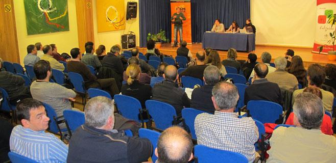 PSM avala la integración de Esquerra en la coalición Més per Mallorca