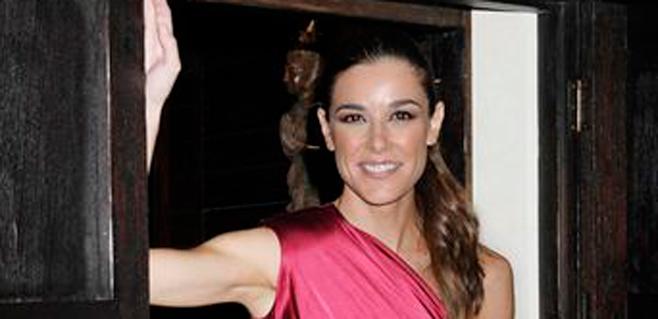Raquel Sánchez Silva vuelve a la tele