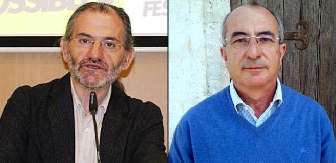 La Obra Cultural celebra su junta directiva bajo la sombra de Soler