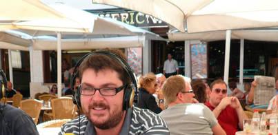 El PSIB busca líderes en Menorca y Eivissa