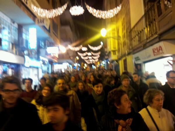 Círculo Balear: