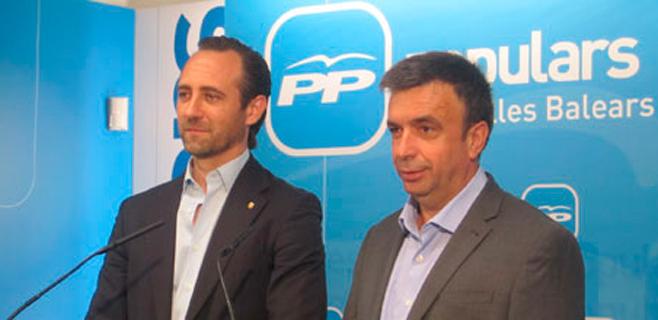 PP: Un