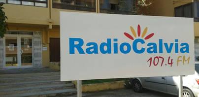 El PSOE amplía la querella contra el ayuntamiento por el caso Radio Calvià
