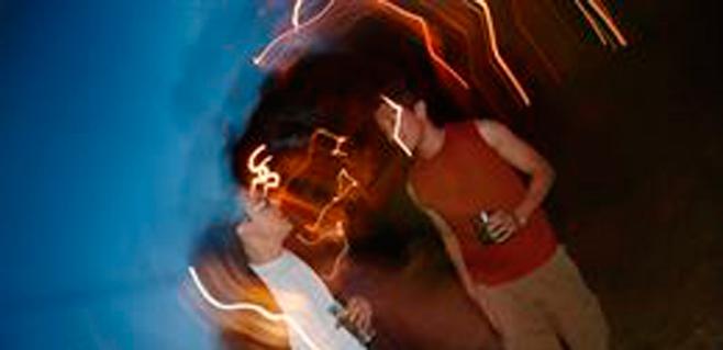 El abuso de alcohol puede afectar al ADN de los jóvenes