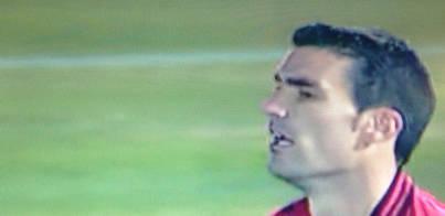 El Mallorca llega tarde a Jaén (2-1)