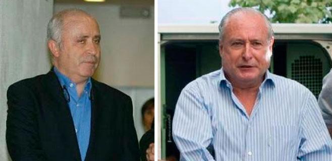 Castro se prepara para llevar a juicio la financiación ilegal del PP en 2007