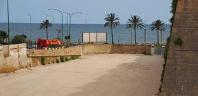 La asamblea del PSM debate los futuros hoteles proyectados en Palma