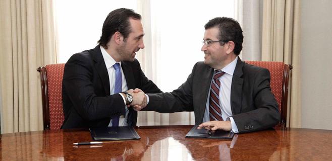 Obra Social La Caixa aporta 400.000€ para proyectos de Tot(s) per sa Serra