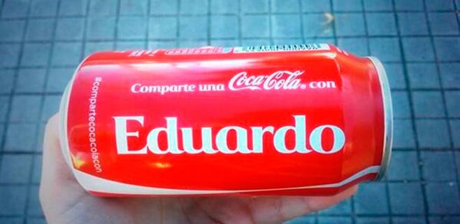 El nuevo spot de Coca-Cola será el primer anuncio del año