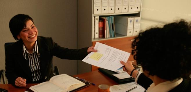 El Govern destina 5 millones a la contratación de colectivos vulnerables