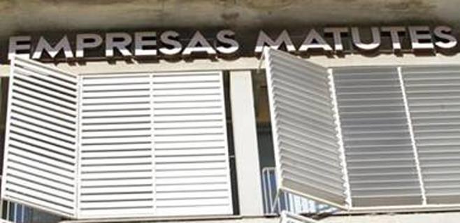 Prisión para el presunto autor del robo a Matutes