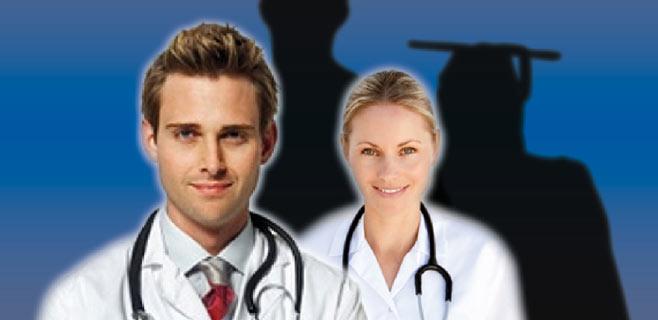 El Govern tiene en la mesa el informe para crear una Facultad de Medicina