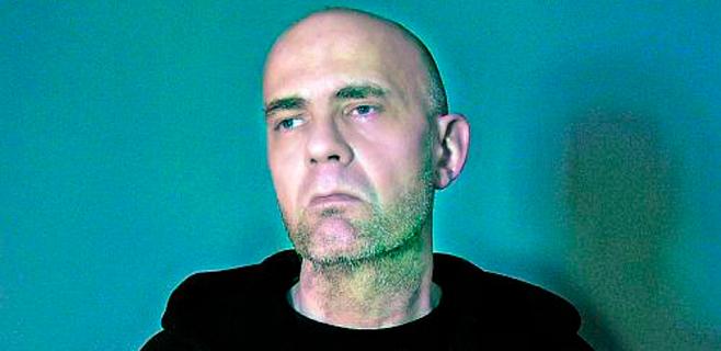 Fallece Germán Copini