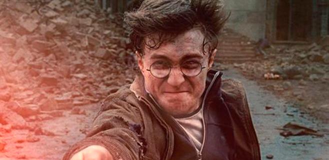 La infancia de Harry Potter irá al teatro