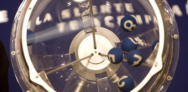 Los baleares sólo se gastarán 7,78 euros de media en la Lotería del Niño