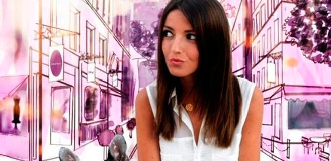 Lovely Pepa es el blog independiente más seguido de España