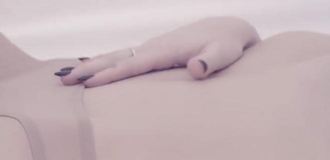 Miley Cyrus vuelve al ataque con un vídeo
