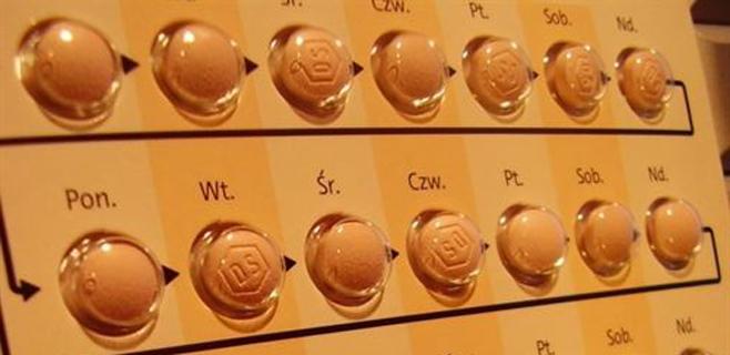 A las puertas de la píldora anticonceptiva masculina