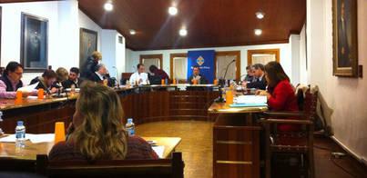 El Ajuntament d'Inca pospone la privatización del servicio del agua