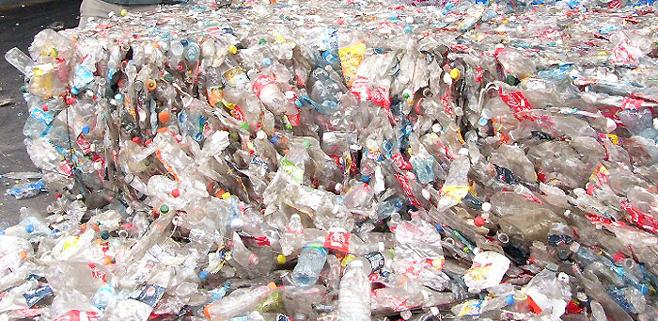 Los ciudadanos de Balears son los que más residuos urbanos reciclan