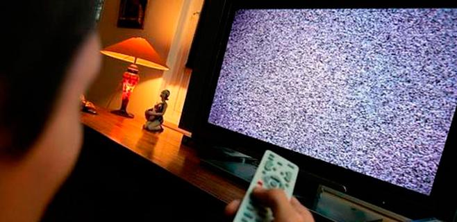 Telefonía, Internet y TDT copan la mayoría de quejas de los baleares