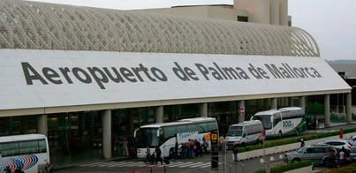 752.000 pasajeros pasarán por Son Sant Joan en la 'operación salida'
