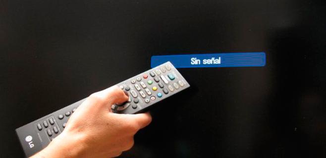 El Govern destinará 767.600€ en garantizar la señal de TDT en 2014