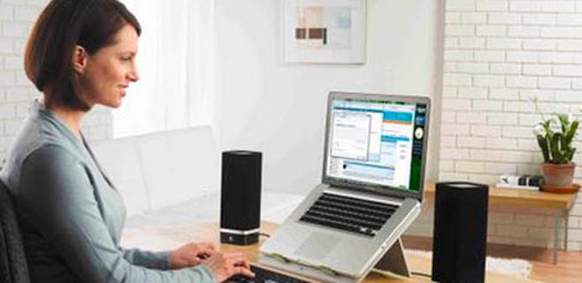 2 de cada 10 empresas baleares han implantado sistemas de teletrabajo