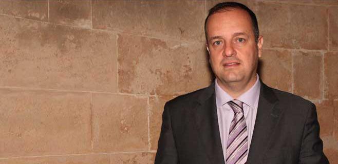 El Port de la Colonia de Sant Jordi será el siguiente en privatizarse