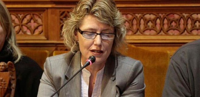 Los provida piden la dimisión de Llinás por apoyar al PSIB en el aborto