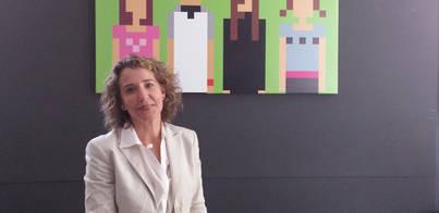 Ramón Torres organiza el primer acto de apoyo a Aina Calvo