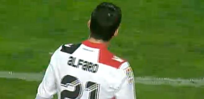 El Mallorca empata (2-2) ante Las Palmas y vuelve a quedarse sin playoff