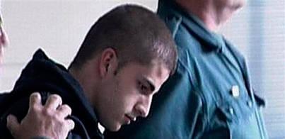 La Policía pide el 'test de la verdad' para Carcaño