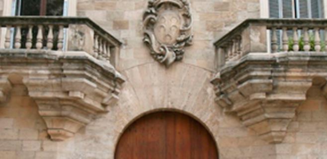 La cuidadora que estafó a una anciana en Palma acepta pagar 40.000 euros