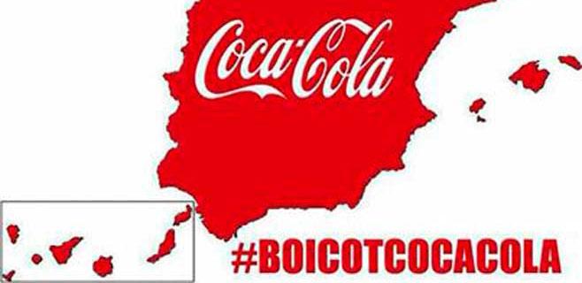 La reunión entre patronal y sindicatos de Coca-Cola termina sin acuerdo