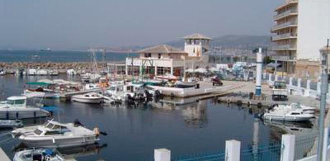 Al Molinar, Port Petit reclama al Consell una negativa oficial a la ampliación